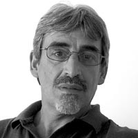 Abel Basti