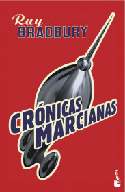 Crónicas Marcianas