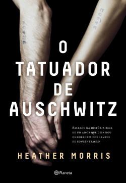 el tatuador de auschwitz ebook gratis