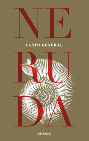 Canto general