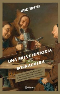 Resultado de imagen de historia de la borrachera