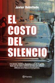 El costo del silencio
