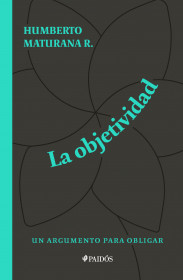 La objetividad, un argumento para obligar