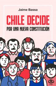 Chile decide
