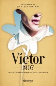 Víctor 1907
