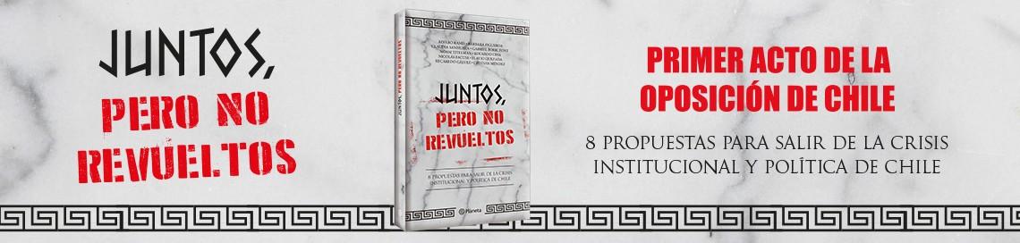 213_1_Juntos_pero_no_revueltos_1140x272.jpg