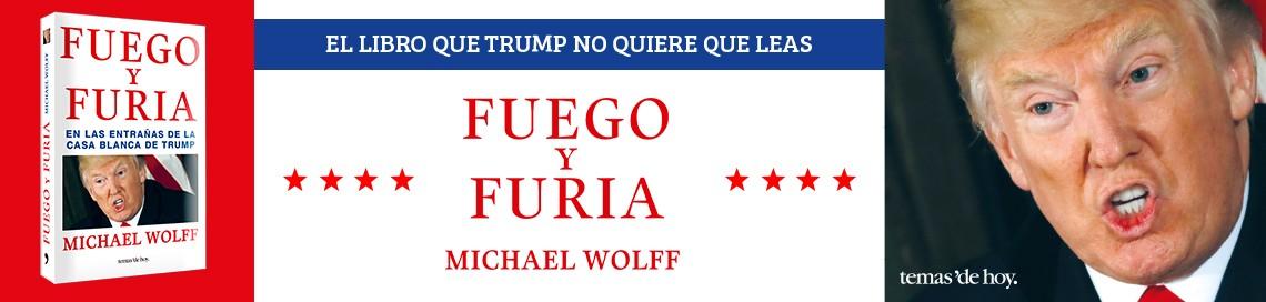 215_1_Fuego_y_furia_1140x272.jpg