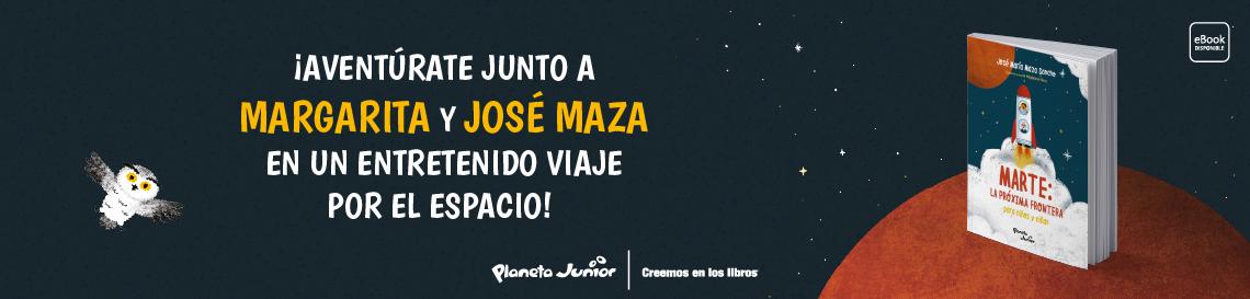 556_1_Marte_para_ninos_y_ninas_web_Planeta.png