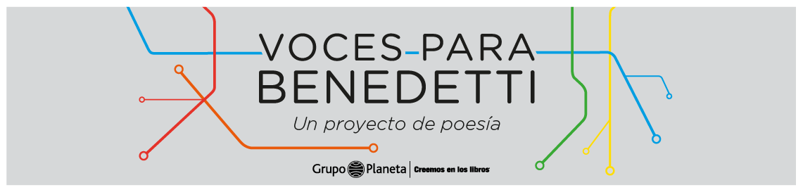 565_1_Voces_para_Benedetti_Banner_PdL_1140x272_px.png